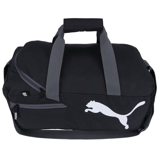 Mala Puma Fundamentals Sports S
