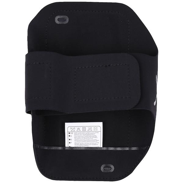 Braçadeira Porta Celular iPhone Puma Pocket