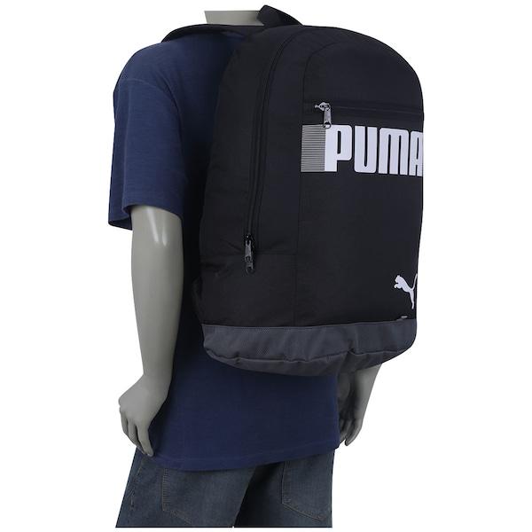 Mochila Puma Pionner II