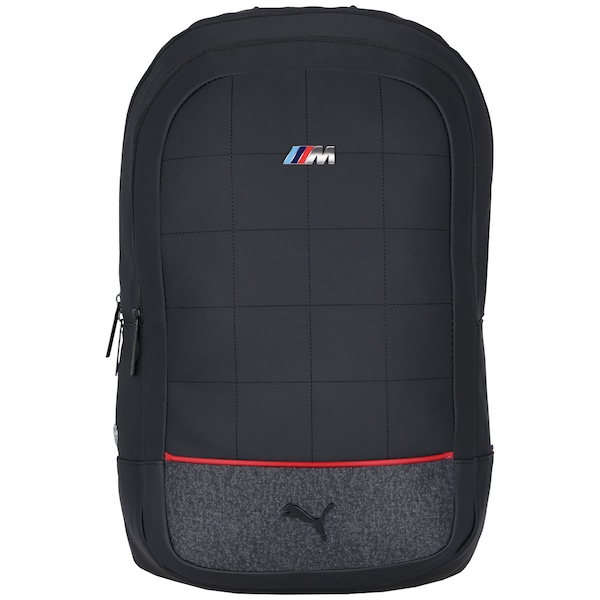 Mochila Puma BMW Motorsport Collection