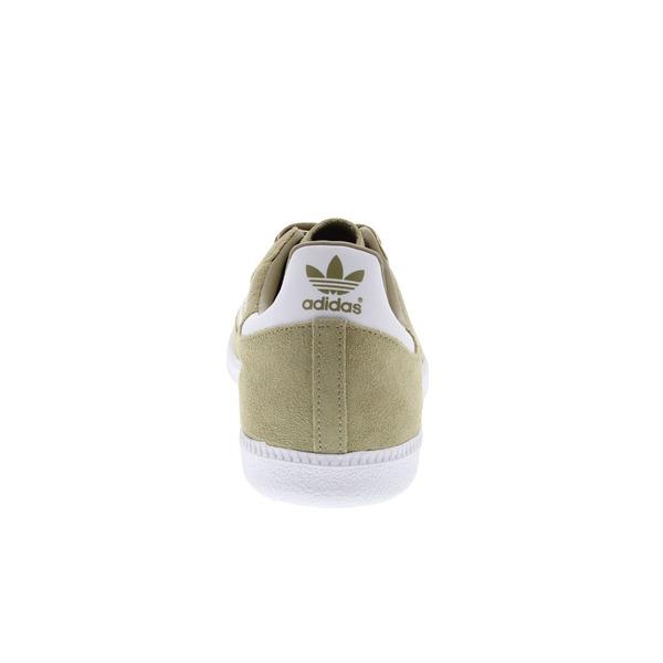 78aaef080a9 Tênis adidas Originals Samba - Masculino