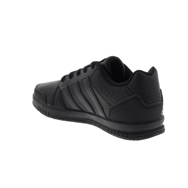 20cbe7627 Tênis adidas LK Trainer 7 K - Infantil