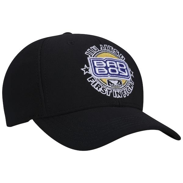 Boné Bad Boy 69411 - Snapback - Adulto