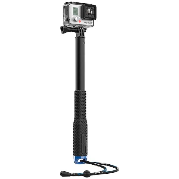 Bastão Haste Telescópica SP Gadgets - 92 cm