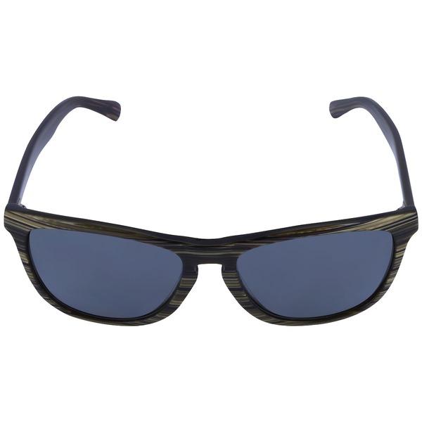 Óculos de Sol Oakley Global Frogskin LX Polarizado - Unissex