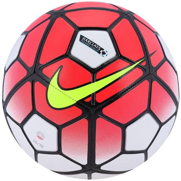 Bola de Futebol de Campo Nike Strike PL
