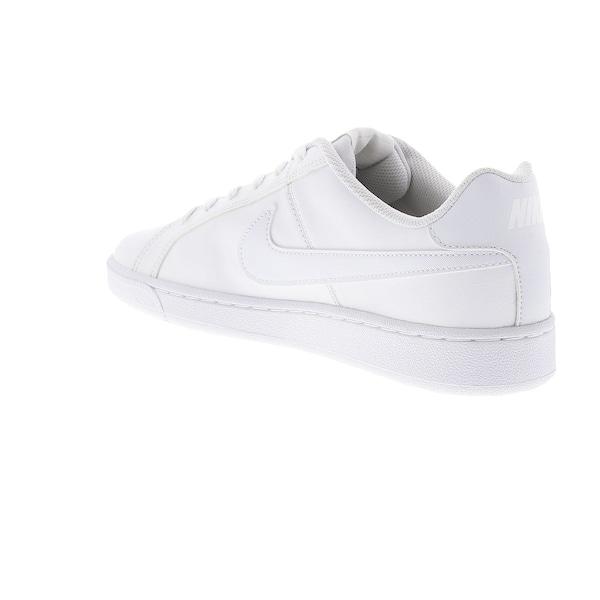 be8b92413 Tênis Nike Court Royale - Masculino