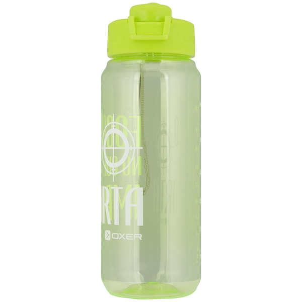 Squeeze Oxer Pro Frases - 600ml