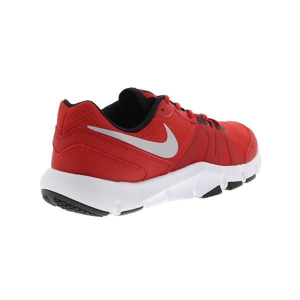 c2a65224201 Tênis Nike Flex Show TR 4 MSL - Masculino
