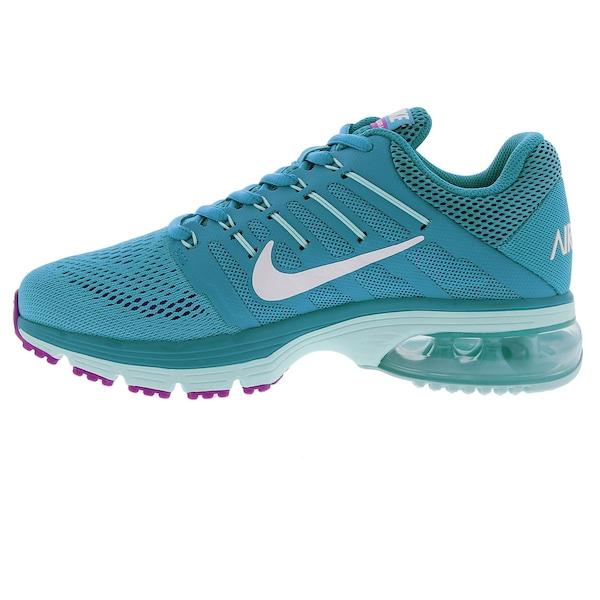 6d6f9856c Tênis Nike Air Max Excellerate 4 - Feminino