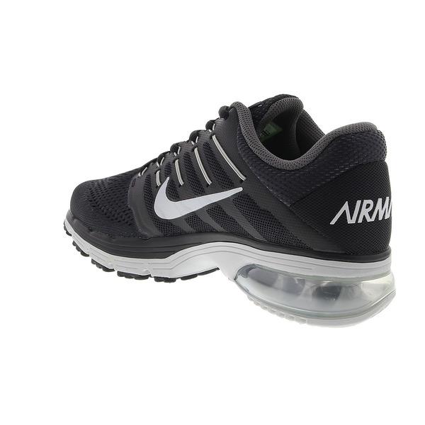 4b0d1f94c31 Tênis Nike Air Max Excellerate 4 - Masculino