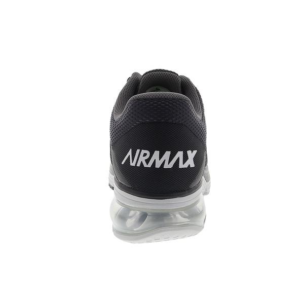 9368977ed32 Tênis Nike Air Max Excellerate 4 - Masculino
