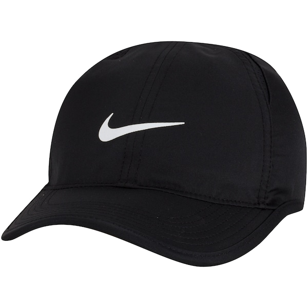 Boné Nike Featherlight - Strapback - Infantil
