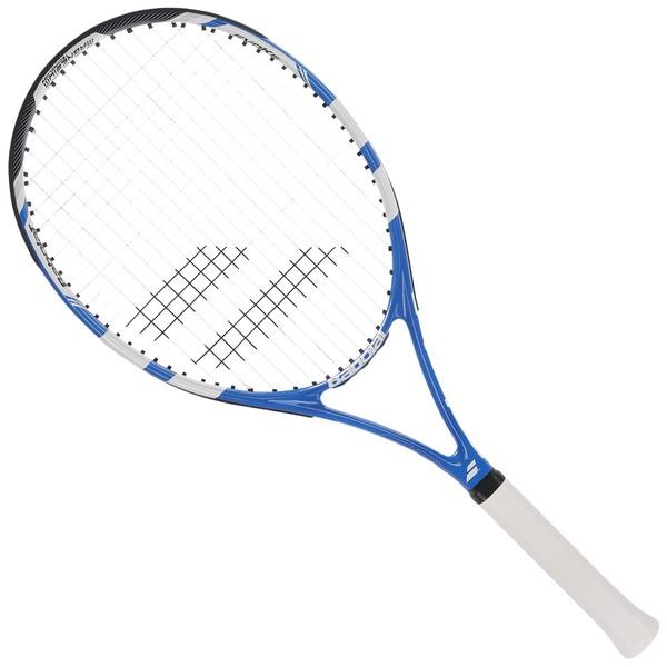 Raquete de Tênis Babolat Evoke 102 - Adulto