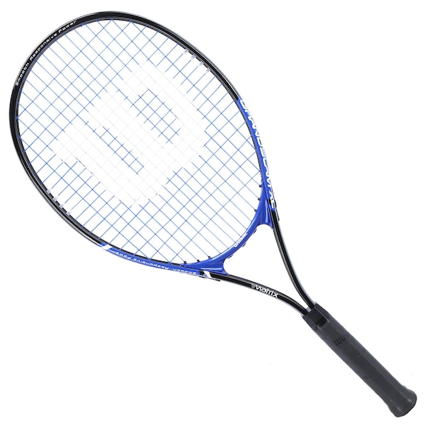 Raquete de Tênis Wilson Grand Slam XL - Adulto