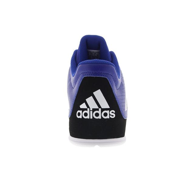 eb20cb3a0f4 Tênis adidas 3 Series 2015 - Masculino