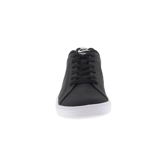 a6a051d2bab Tênis Nike Court Royale - Feminino