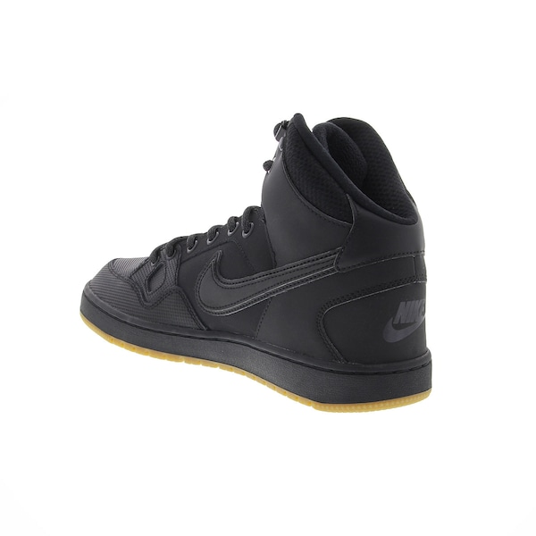 f0ff198a3c ... Tênis Nike Son Of Force Mid Winter - Masculino ...