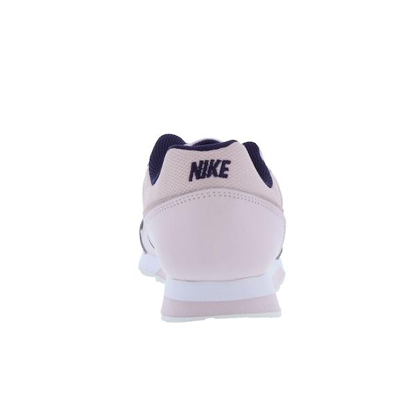 35bab58e775 Tênis Nike MD Runner 2 Feminino- Infantil