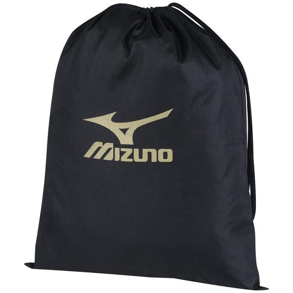 c409e30f59b Tênis Mizuno Wave Prophecy 4 Lamborghini - Masculino