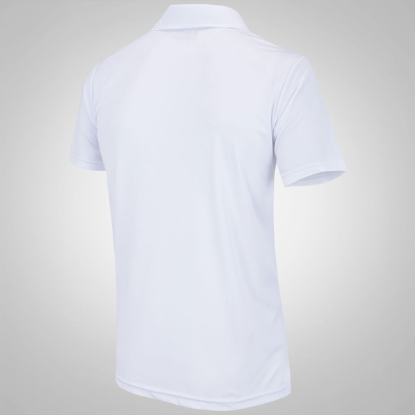 4b0cb21723a Camisa Polo Lotto Bastazani - Masculina