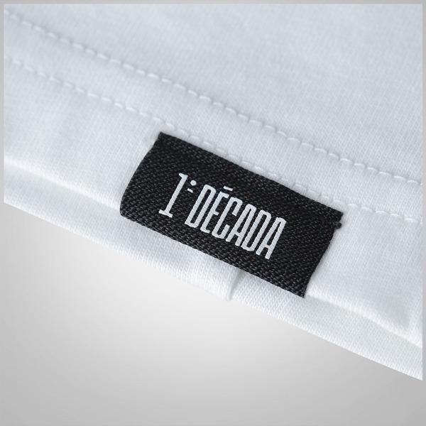 c2119607f5729 Camisa Polo do Corinthians Life Style Nike - Masculina