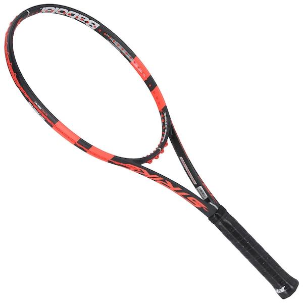 Raquete de Tênis Babolat Pure Strike