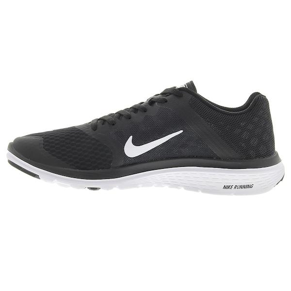 a83ba93b65d Tênis Nike FS Lite Run 3 - Masculino