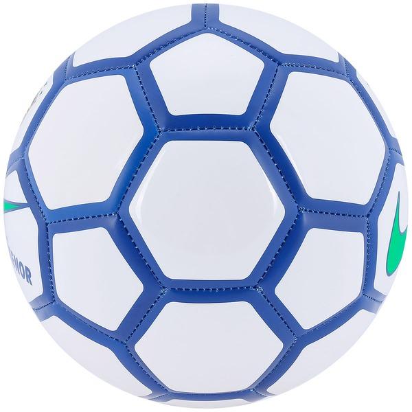b3f5d31375211 Bola de Futsal Nike Menor CBF