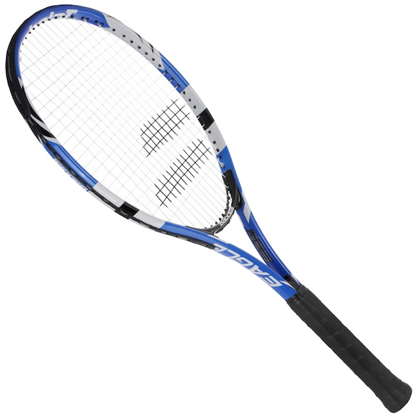 Raquete de Tênis Babolat Eagle 16x20 - Adulto
