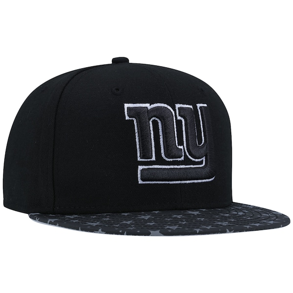 Boné Aba Reta New Era New York Giants NFL - Snapaback - Adulto