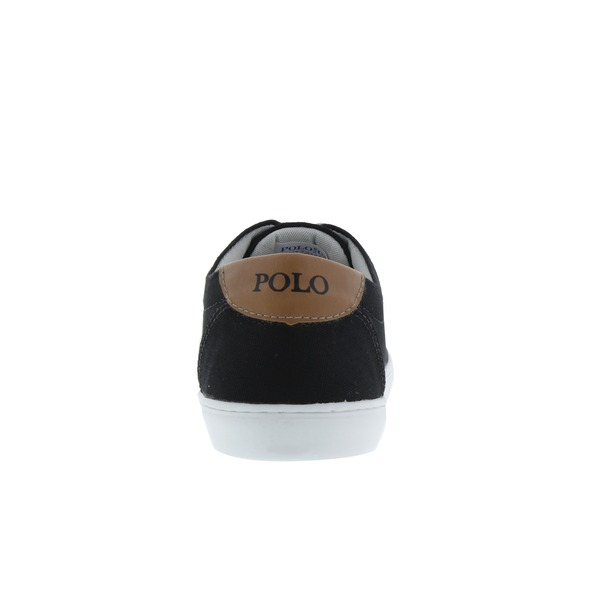 620e83d837 Tênis Polo US 7007 - Feminino
