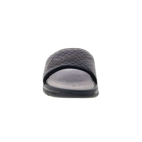 5102eff87c3 Chinelo Nike Benassi Solarsoft Slide 2 - Adulto