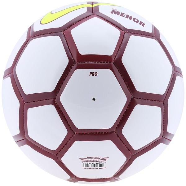 Bola de Futsal Nike Menor CSF