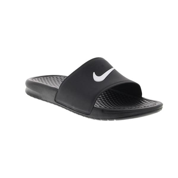 79ff6380c9342 Chinelo Nike Benassi Shower Slide - Feminino