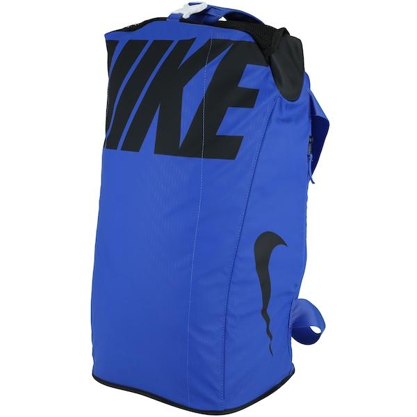 Mala Nike New Duffel Medium