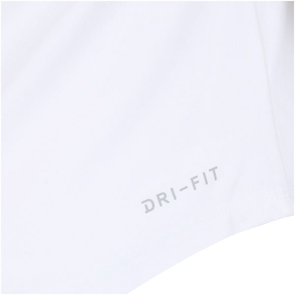 6bf861efbf2a4 Camiseta Nike Pure Top - Feminina