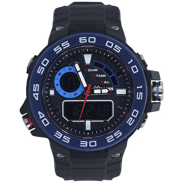 Relógio Digital Analógico X Games XMPPA169 - Unissex