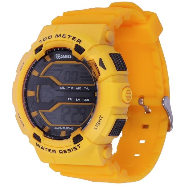 Relógio Digital X Games XMPPD291 - Masculino