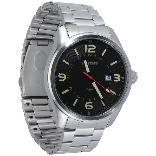 Relógio Analógico Orient MBSS1259 - Masculino
