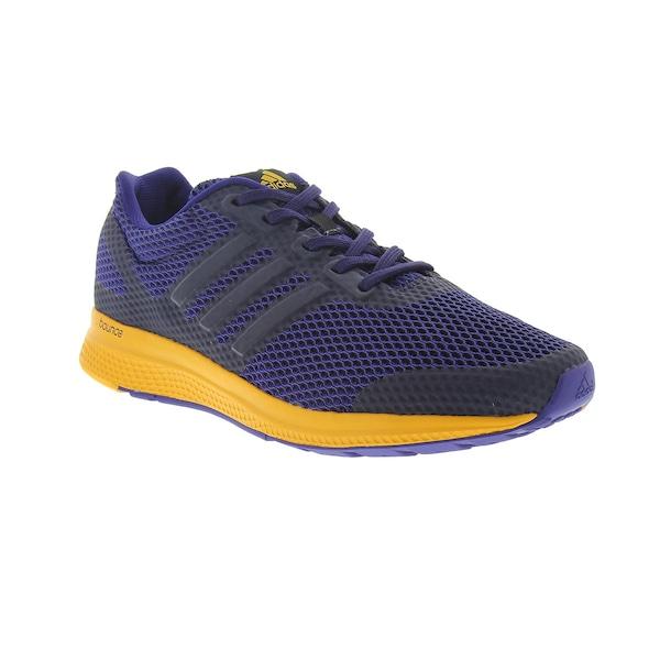 216968a83f8 Tênis adidas Mana Bounce - Masculino