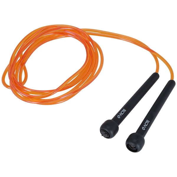 Corda de Pular Acte Sports T94 - 2,75 M