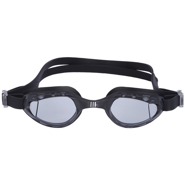 Óculos de Natação adidas Visionator - Masculino
