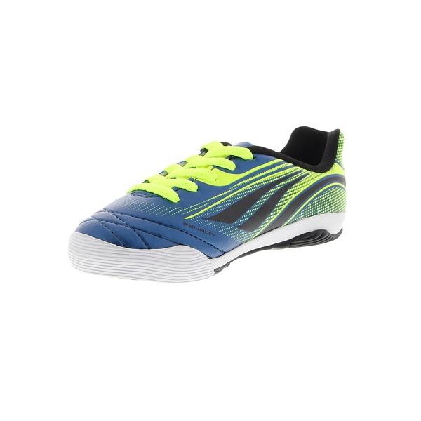 b64b560741d80 ... Chuteira de Futsal Penalty ATF Rocket V - Infantil ...