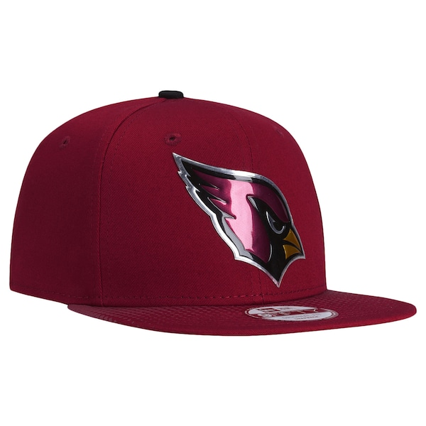 Boné Aba Reta New Era Arizona Cardinals - Snapback - Adulto