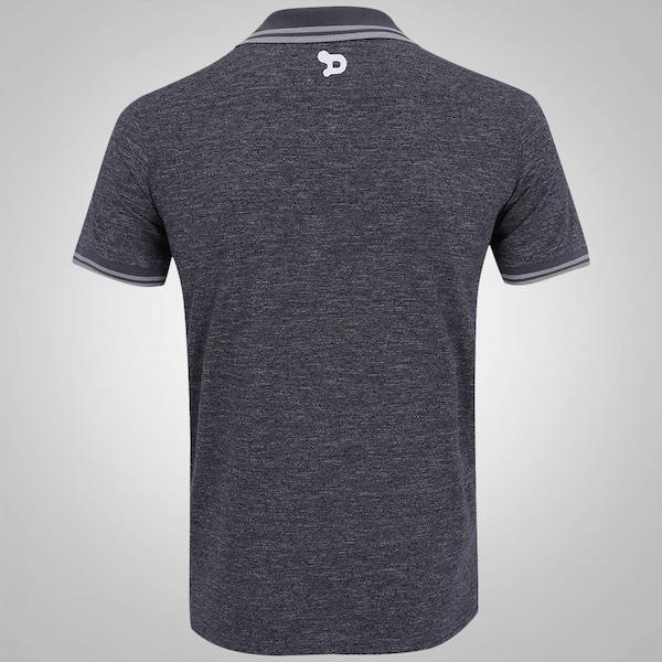 e7b1391f8 Camisa Polo do Atlético-MG Dryworld Torcedor - Masculina