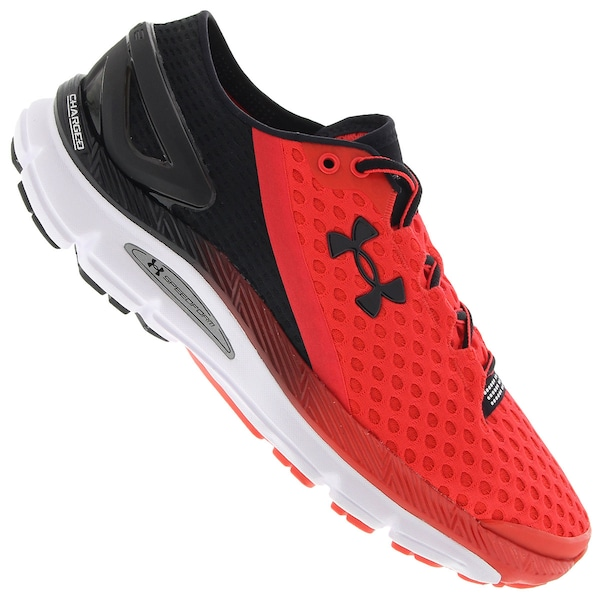 Tênis Under Armour SpeedForm® Gemini 2 - Masculino