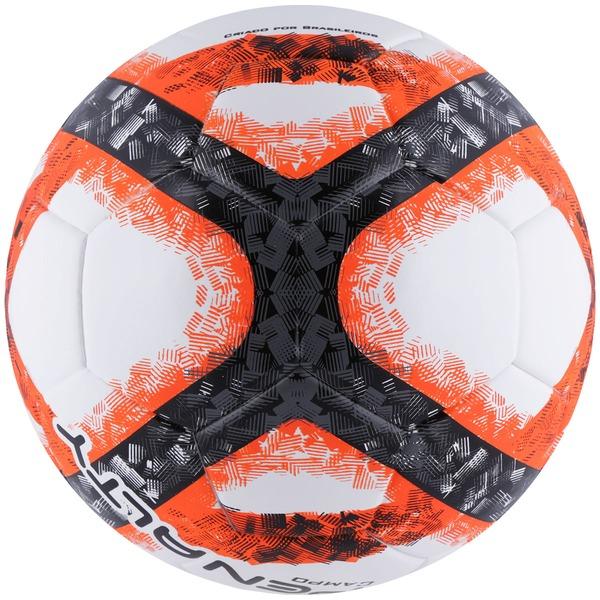 Bola de Futebol de Campo Penalty Ultra Fusion VI