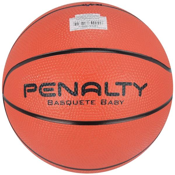 Bola de Basquete Penalty Playoff Baby VI - Infantil