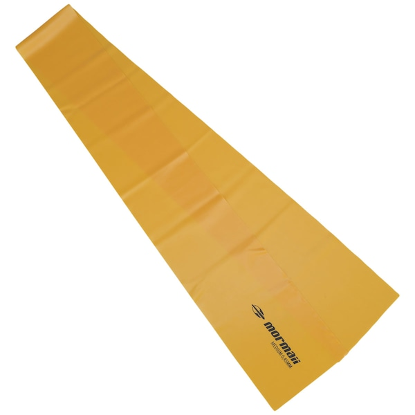 Faixa Elástica Mormaii Flex Band - 0,45mm
